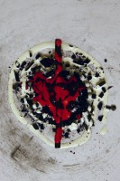 http://briannigus.com/files/gimgs/th-14_14_charcoalpaint172.jpg